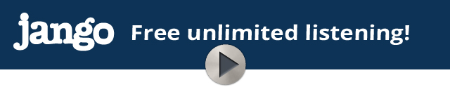 Jango Free unlimited listening