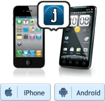 Jango_togo_module_215x207