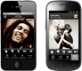 Free On Mobile