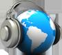 Καλλιτέχνες & Ετικέτες πάρετε τη μουσική σας να ακουστεί με Airplay Radio
